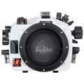 Ikelite 200DL Housing for Nikon D780