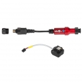 Ikelite DL2 DS Link Sony TTL Converter Ikelite ST1 Hotshoe Kit