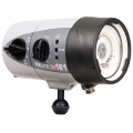 Ikelite DS161 Strobe + Video Light / NiMH