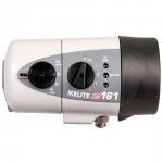 Ikelite DS161 Strobe + Video Light / NiMH