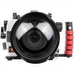 Ikelite 200DL Housing for Canon EOS R Mirrorless Digital Camera