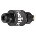 Ikelite Fiber Optic Converter for DS Strobes (3rd Gen)