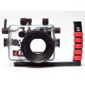 Ikelite Housing for Canon G11/G12