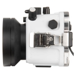 Ikelite Housing for for Canon PowerShot G5 X Mark II