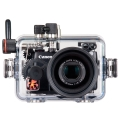 Ikelite Housing for for Canon PowerShot G7 X