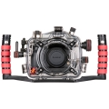 Ikelite Housing for Panasonic Lumix GH3/GH4