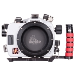 Ikelite Housing for Panasonic Lumix GH5
