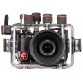 Ikelite Housing for Panasonic LX7, Leica D-LUX 6