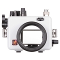 Ikelite 200DLM/A Underwater Housing for Canon EOS M6