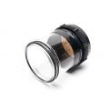 Ikelite Flat Port for Nikon 105mm Lens