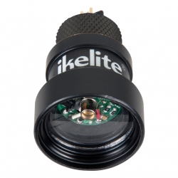Ikelite High Sensitivity Optical Slave Converter for Remote Triggering of DS Strobes
