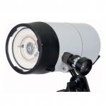 Ikelite High Sensitivity Optical Slave Converter for Remote Triggering of DS Strobes
