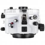Ikelite 200DL Housing for Canon EOS R6 Mirrorless Digital Camera