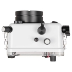 Ikelite Housing for Sony Cybershot RX100I/RX100II (Updated model)