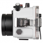 Ikelite Housing for Sony Cybershot RX100III/RX100IV/RX100V (Updated model)
