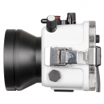 Ikelite Housing for Sony Cybershot RX100VI