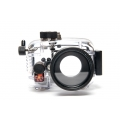 Ikelite Housing for Canon S100