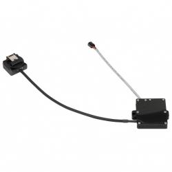 Ikelite ST1K Sony Alpha TTL Kit with Hotshoe