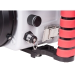 Ikelite Vacuum Kit for Accessory Port 1/2 Inch Holes