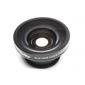 Ikelite W-30 Wide Angle Conversion Lens