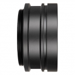 Ikelite Wide Angle Port M67 for Sony Cyber-shot RX100VI