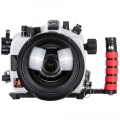Ikelite 200DL Housing for Fujifilm X-T3