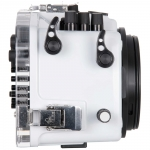 Ikelite 200DL Housing for Fujifilm X-T3