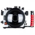 Ikelite 200DL Housing for Fujifilm X-T4