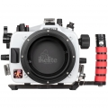 Ikelite 200DL Housing for Nikon Z7 Mirrorless Digital Camera