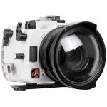 Ikelite 200DL Housing for Nikon Z7 Mirrorless Digital Camera