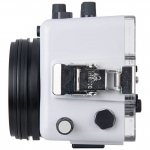 Ikelite Housing for Sony Alpha a6300, a6400, a6500 (200DLM/A)