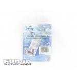 Leak Insure Standard Sachets (5x)