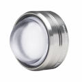 Light&Motion Sola Dome Port Optic (for 3800F, 3000F, 2500F, Stella 1000)