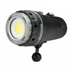 Light&Motion Sola Video Pro 9600