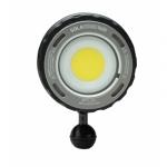 Light&Motion Sola Video Pro 12000