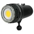 Light&Motion Sola Video Pro 8000