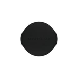 "Marelux MX Housing Body Cap (5"")"