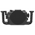 Marelux MX-FX3 Housing for Sony FX3 Full-frame Cinema Line Camera