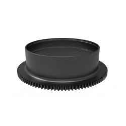 Marelux Zoom Gear for Canon EF 16-35mm f/2.8L II USM