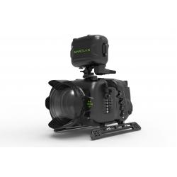 Marelux MX-Mini LF Housing for ALEXA Mini / ALEXA Mini LF Cinema Camera