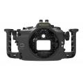 Marelux MX-R6 Housing for Canon EOS R6 Mirrorless Digital Camera