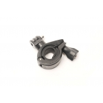 NB Bar Mount for GoPro