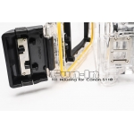 NB Housing for Canon S110