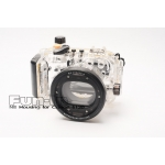 NB Housing Pro Version for Canon S120