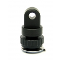 Nauticam Light mounting stem for cold shoe (YS)