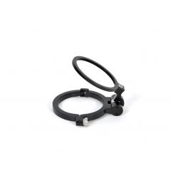 Nauticam Flip holder for Multiplier 1 (to use on SMC-1)