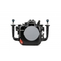 Nauticam NA-1DXIII Housing for Canon EOS 1DX MarkIII Camera