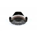 Nauticam N120 250mm Optical Glass Wide Angle Port II
