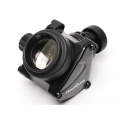 DSLR Housing Accessories