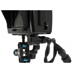 Nauticam NA-502H Housing for Small HD 502 5-inch HD monitor with HDMI input support